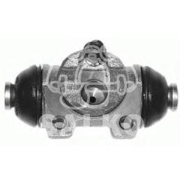 cylinderek hamulcowy BERLIN/PARTN.L/P LUC 22,22 - zamiennik włoski SAMKO