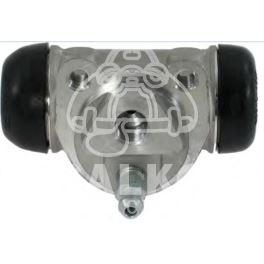 cylinderek hamulcowy Renault KANGOO L/P BENDIX 22,22mm (203) - zamiennik włoski SAMKO