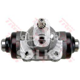 cylinderek hamulcowy MASTER 98- lewy BSC 23,81 (TRW)