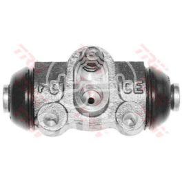 cylinderek hamulcowy Peugeot 405 COMBI L/P LUC 20,64 (TRW)