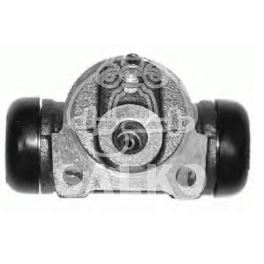 cylinderek hamulcowy Renault 12 BREAK L/P BDX 22,22 - zamiennik włoski LPR
