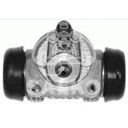 cylinderek hamulcowy TRAFIC T/P L/P BDX 23,81 - zamiennik włoski SAMKO