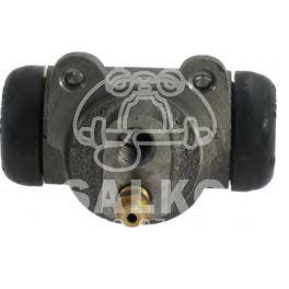 cylinderek hamulcowy VISA/P104 L/P GIR 20,64 - zamiennik włoski SAMKO