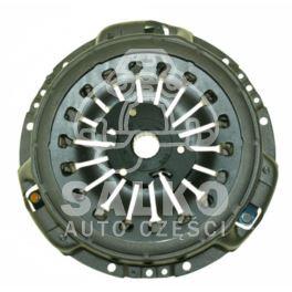 docisk sprzęgła Citroen, Peugeot 1,9TD 92- 215mm PULL - hiszpański zamiennik CEDREGSA