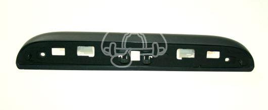 Lampka Oświetlenia Tablicy Rejestracyjnej Kangoo Oryginał