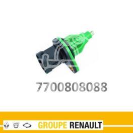 czujnik wstecznego MASTER II 98-/LAGUNA II.. OEM (OEM Renault)