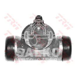 cylinderek hamulcowy EVASIONION L/P BDX 19,05 (TRW)