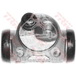cylinderek hamulcowy Peugeot 205 lewy CRCI BDX 20,64 (TRW)