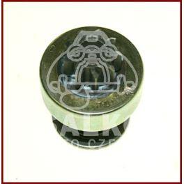 bendix rozrusznika BOSCH Citroen/ Peugeot/ Fiat/R 9z/10w/64,5mm - zamiennik włoski VISNOVA