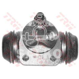 cylinderek hamulcowy P309/R9/11 lewy BDX 22,22 (TRW)