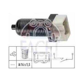 czujnik stopu RENAULT 1987- M16x1,5/2st (białe gn) - zamiennik włoski EPS