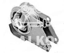poduszka silnika Citroen C25/ Peugeot J5 90- tylna (oryginał Peugeot)