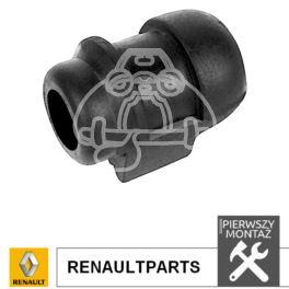 guma stabilizatora Renault KANGOO zewnętrzna 23mm - oryginał Renault