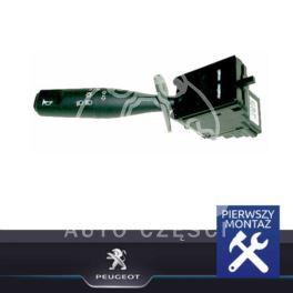 przełącznik świateł Citroen AX 91-/ ZX/ JUMPY/ Peugeot Expert  (oryginał Peugeot)