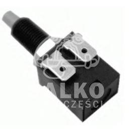czujnik stopu RENAULT -1986 M10x1/2st-6,3 - zamiennik włoski EPS