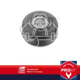 guma stabilizatora BOXER /JUMPER łącznika - niemiecki zamiennik FEBI