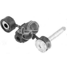 guma stabilizatora MEGANE I 1,9D/2,0 zewn. ł.stab - niemiecki zamiennik FEBI