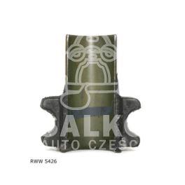 guma stabilizatora P305/405 22mm (1szt) - nowy zamiennik typu brand