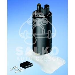 pompa paliwa elektryczna XM/605 2,0i/3,0i w zbior. -94 - niemiecki producent Bosch