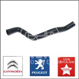 przewód chłodnicy BOXER 2,5D/2,8D dolny SOFIM (oryginał Peugeot)