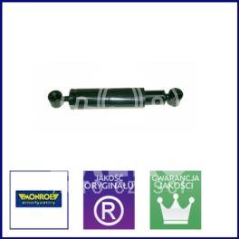 amortyzator Citroen C2/C3/1007 tył L/P - zamiennik belgijski Monroe