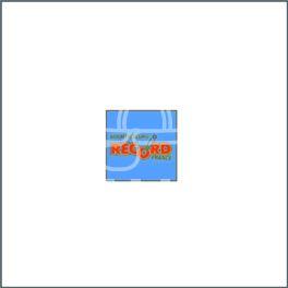 amortyzator ESPACE I 1984-1987 przód GAZ - zamiennik francuski RECORD