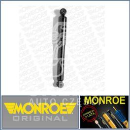 amortyzator ESPACE I/II -1996 tył GAZ - zamiennik belgijski Monroe