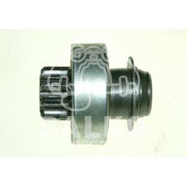 bendix rozrusznika VALEO D6RA5...9z/9w/51mm