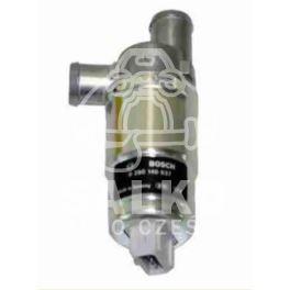 silnik krokowy Citroen, Peugeot 1,6i TU5JP/2,0-16v XU10J4P (oryginał Peugeot)