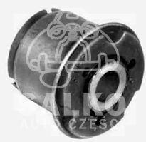 silentblock - tulejka wahacza XANTIA przód przedni - zamiennik Prottego Platinum