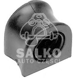guma stabilizatora AX -12.89 śr./zewn.19mm - zamiennik Prottego Palladium