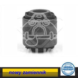 silentblock - tulejka wahacza Citroen BX przód przednia 16mm - OEM francuski Hutchinson