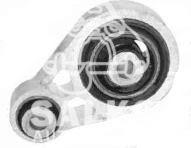 poduszka silnika SAFRANE łącznik (OEM Renault)