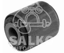 silentblock - tulejka wahacza P205/C15 do kołyski - zamiennik Prottego Palladium