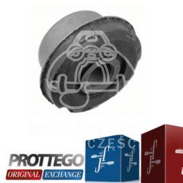 silentblock - tulejka wahacza PEUGEOT 605/ 607/ CITROEN XM przód przód  - zamiennik Prottego Palladium
