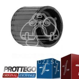 silentblock - tulejka wahacza PEUGEOT 605/ CITROEN XM przód tył - zamiennik Prottego Platinum
