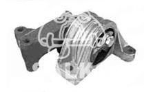 poduszka silnika BOXER /JUMPER prawy przód 2,8HDi 02- (zamiennik Prottego Platinum)