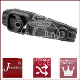 poduszka silnika C2/P1007 łącz.tył (zamiennik Prottego Platinum)