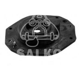 poduszka amortyzatora ZX/...prz.L/P +PS (zamiennik Prottego Platinum)