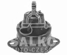 poduszka silnika EVASIONION/806 2,0HDi - zamiennik Prottego Palladium
