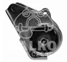 poduszka silnika Citroen C25/ Peugeot J5 -90 tylna - zamiennik Prottego Palladium