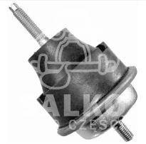 poduszka silnika Citroen, Peugeot XU/TUD5 prawa (zamiennik Prottego Platinum)