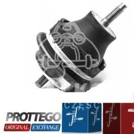 poduszka silnika Citroen, Peugeot TU prawa (zamiennik Prottego Platinum)