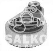 poduszka silnika SAFRANE prawa-łącznik B548 (zamiennik Prottego)