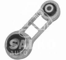 poduszka silnika SCENIC 4x2 aut.s.b.ł.tył (zamiennik Prottego)