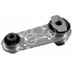 poduszka silnika LAGUNA II 01- łącznik dolny automat/manual (zamiennik Prottego)
