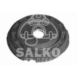 poduszka amortyzatora LAGUNA II 01- miseczka poduszki - zamiennik Prottego Palladium