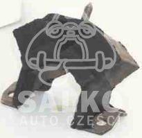 poduszka silnika Renault 21 1,7 tył (zamiennik Prottego)
