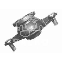 poduszka silnika SAFRANE II lewa (zamiennik Prottego)