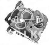 poduszka silnika Renault 5  -84 prawy tył - zamiennik Prottego Palladium